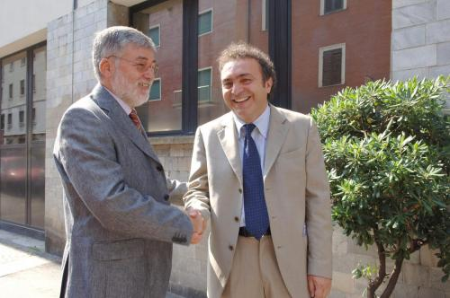 Con Cofferati