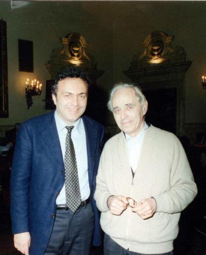 Con Carniti