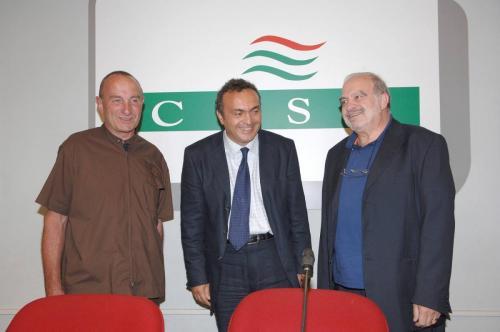 Con Don Nicolini